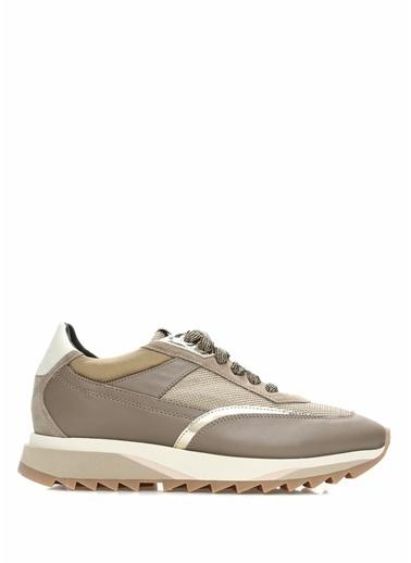 Santoni Sneakers Vizon